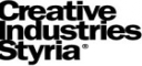 CIS – Creative Industries Styria