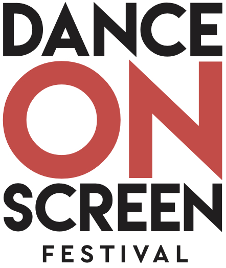 Dance On Screen Festival