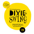 Internationales DIXIE- & SWINGFESTIVAL Fürstenfeld